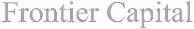 Frontier Capital